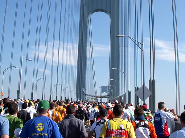 pic_nyc_vn_bridge.jpg