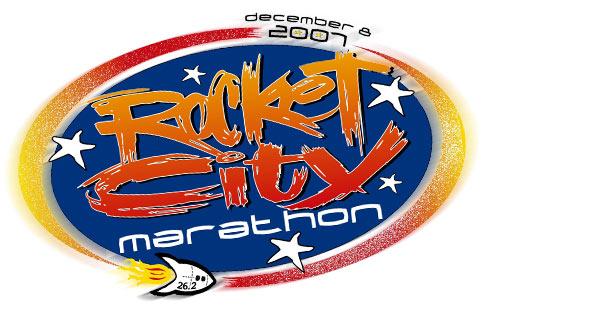 rc_logo-blur2.jpg