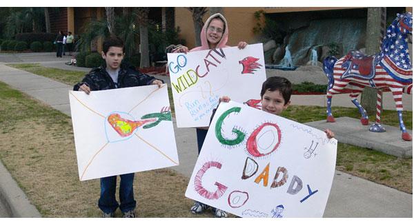 kids-signs.jpg