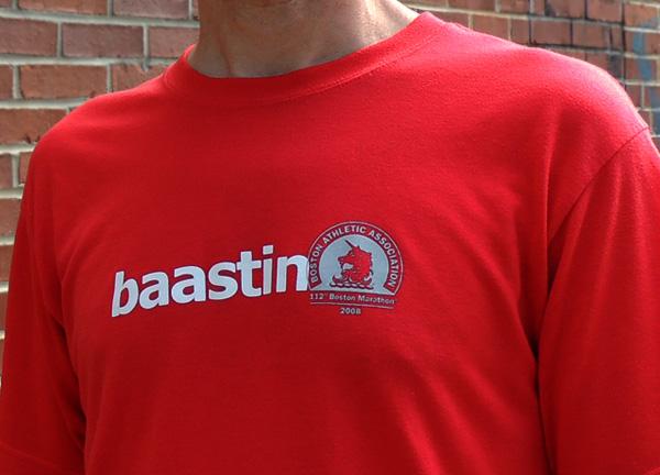 baastin
